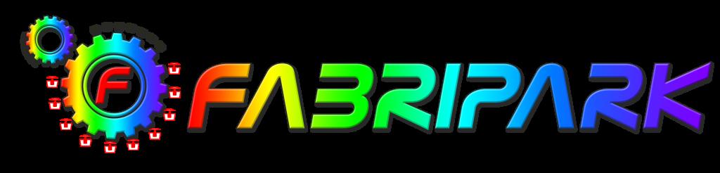 Fabripark Logomarca
