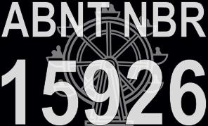 NBR 15936